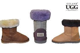 ugg boots australia groupon ugg slippers groupon