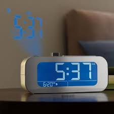 Alarm Clock With Light On Ceiling Alarm Clock With Light On Ceiling Callmejobs