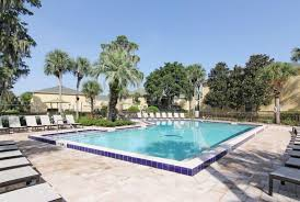 20 best apartments in pine castle fl with pictures