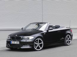 2008 bmw 135i convertible 2010 bmw 135i convertible bmw bmw convertible and
