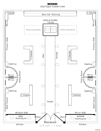 clothing store floor plan layout uncategorized clothing store floor plan layout best images about