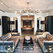 modern chic living room ideas best 25 modern chic bedrooms ideas on chic bedding