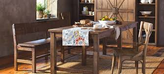 french countryside rooms inspirations world market