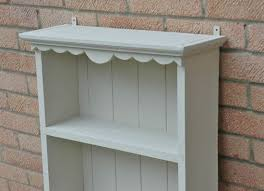 pretty french country bookshelves on furniture with bookcase