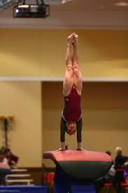 Wildfire Gymnastics Tustin Ca by Olympica Gymnasts Dominate In Colorado U2013 Orange County Register