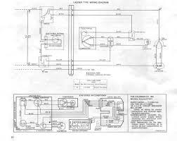 symbols beauteous civic diagram for the air conditioning system