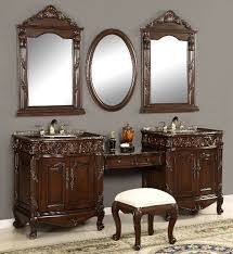 bathroom makeup vanity ideas 51 makeup vanity table ideas home ideas