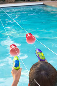 best 25 swimming pool accessories ideas on pinterest swimming