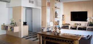 remodeling on a budget south park loft by cha col 10 stunning homes