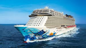 many cruise ships shifting itineraries to cozumel mexico and the