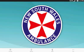 nsw ambulance protocols android apps on google play