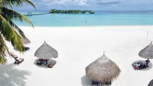 sun island resort u0026 spa maamigili maldives booking com