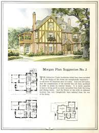 free blueprints for houses best 25 free house plans ideas on free house design