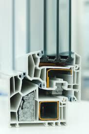 argon gas windows for better insulation
