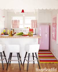 Beachy Kitchen Table by Beach House Decorating Ideas How To Decorate A Beach House