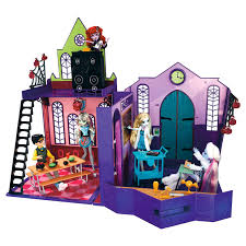 10 toy deals monster high lego kitchen more