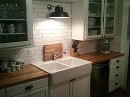Home Depot Apron Sink  Wear Aname - Apron kitchen sink ikea