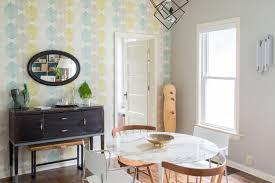 house tour a cozy u0026 creative diy minneapolis retreat apartment