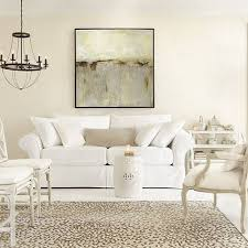 Leopard Print Rug Living Room Awesome Neutral Album Of Neutral Rugs For Living Room With