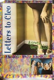 letters to cleo home facebook