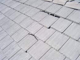 Concrete Roof Tile Manufacturers Concrete Tile Roof Dsmreferral