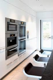 cuisine perenne brico depot meuble cuisine tiroir de cuisine brico depot with brico