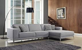 Apartment Sized Sectional Sofa Apartment Size Sectional Sofa Style Cabinets Beds Sofas And