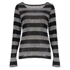 wholesale sweaters cheap sweaters cardigans jumpers wholesale for
