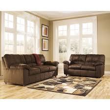 ashley living room sets design by ashley dominator living room set