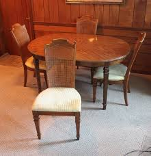 Broyhill Dining Room Sets Awesome Broyhill Dining Room Photos Moder Home Design Zeecutt Us