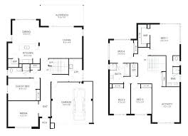 2 story house blueprints two floor house blueprints 2 storey house design 2 story house