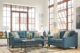 Ashley Leather Sofa And Loveseat Ashley Furniture Tufted Sofa Best Home Furniture Decoration