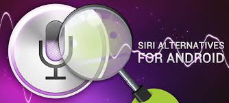 does android siri top 12 best siri like apps for android free personal assistant