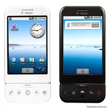 android g1 t mobile htc g1 with android freshness mag