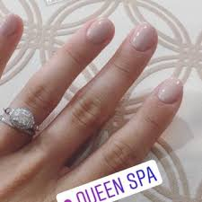 queen spa 106 photos u0026 85 reviews skin care 2110 s lamar