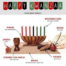 Kwanzaa Decorations 30 Best Kwanzaa Signs For Decoration Images On Pinterest Happy