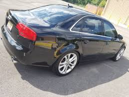for sale 2005 5 b7 audi a4 2 0t quattro 6speed manual
