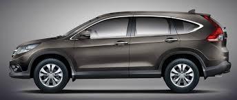 honda cars in india price list all honda cr v price in puducherry honda cars india
