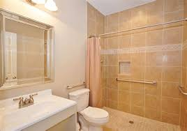 handicapped bathroom design handicap bathroom design bathroom modern with ada ada accessible