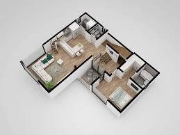 제주 euro house project 1st zium u0026 u2013 지음앤