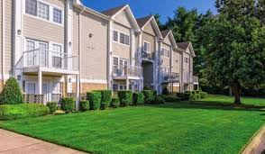 Holling Place Apts Apartments Buffalo Ny Zillow by West Bellevue Apartments Apartment Decorating Ideas Apartment