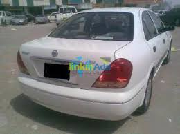 nissan altima for sale in uae nissan sunny in used car u0026 other vehicle on linkinads free