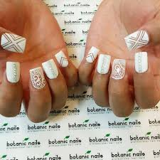 nail designs 2017 fall nail art trends fall winter for french