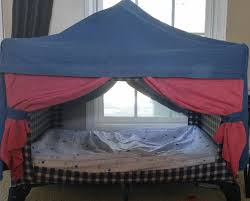 How To Build A Tent Ikea Kids Tent Compact Bedroom Decorating Ideas For Teenage Girls