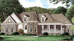 country style house plans plan 27 145