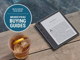 12 best future of money the best e readers you can buy business insider