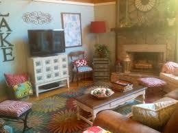 living room cottage sofas colors colour schemes style designs cosy
