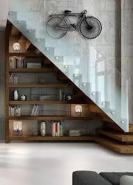 home design decor home decor inspiring home design decor home app android ls
