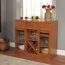 Folding Home Bar Cabinet Cabinet Wine Home Cocktail Bar L Shaped Home Bar Home Bar Decor