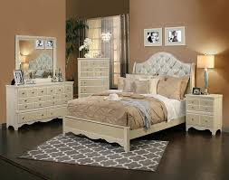 Bedroom Superstore Furniture And Mattresses Superstore Bedroom Fresno Ca Sets Tulare